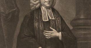 Jerzy Whitefield