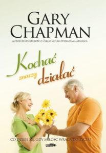Miłość w obfitości - Gary Chapman