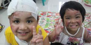 Indonezja – kraj, w którym rośnie wrogość