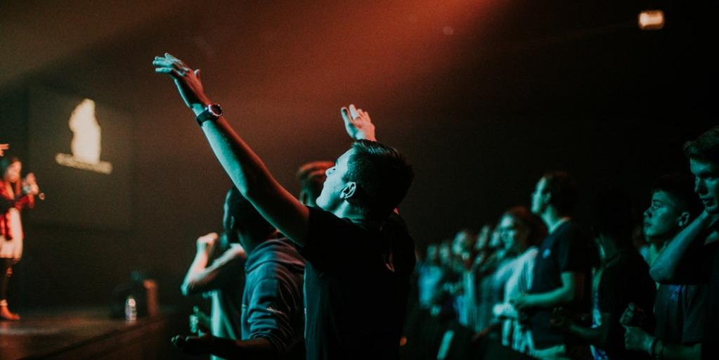 uwielbienie