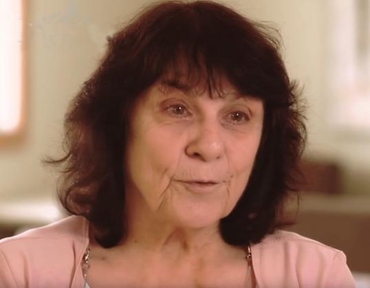 Matka Briana